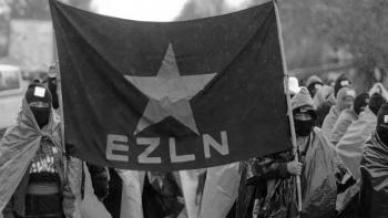 Anuncia EZLN gira por Europa; no irá a pedir perdón a España