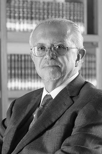 Mario Molina, uno de los científicos más destacados de México y el mundo