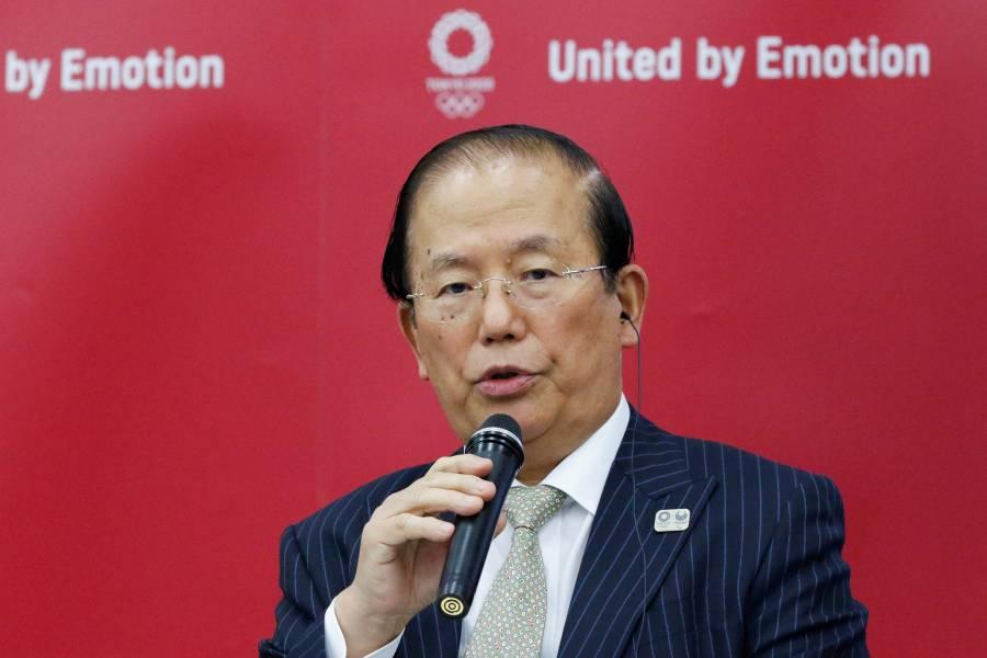 Tokio 2020 ahorrará más de 280 mdd con medidas de