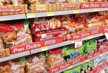 Exceso de sodio en panes industrializados pone en riesgo salud de las personas, afirma LabDO