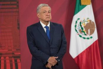 Se revisarán beneficiarios de fideicomisos para evitar que haya aviadores, informa el presidente López Obrador