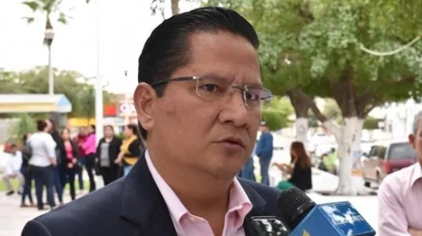 Muere el primer alcalde en Sinaloa por COVID-19