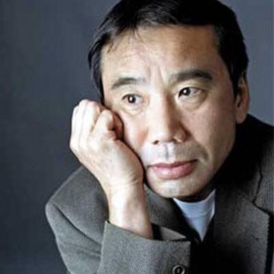 Honran con memes a Murakami, tras no ganar el premio Nobel de Literatura