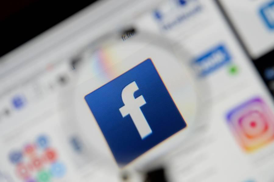 Facebook pausará propaganda  tras el cierre de urnas en EU