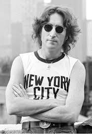 John Lennon cumpliría hoy 80 años