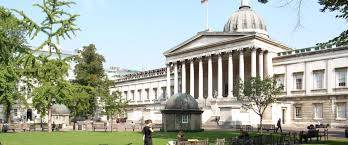 Más del 85% de infectados, asintomáticos:  University College London