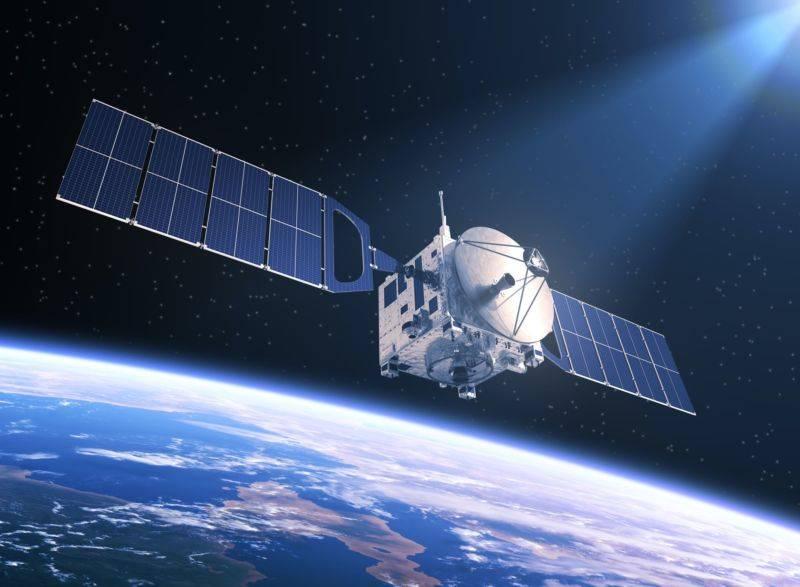 México y Argentina firman compromiso para crear la Agencia Espacial Latinoamericana