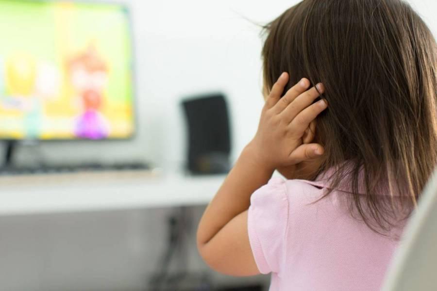 Falta de contacto interpersonal durante cuarentena podría afectar psicodesarrollo de niños y adolescentes: UVM
