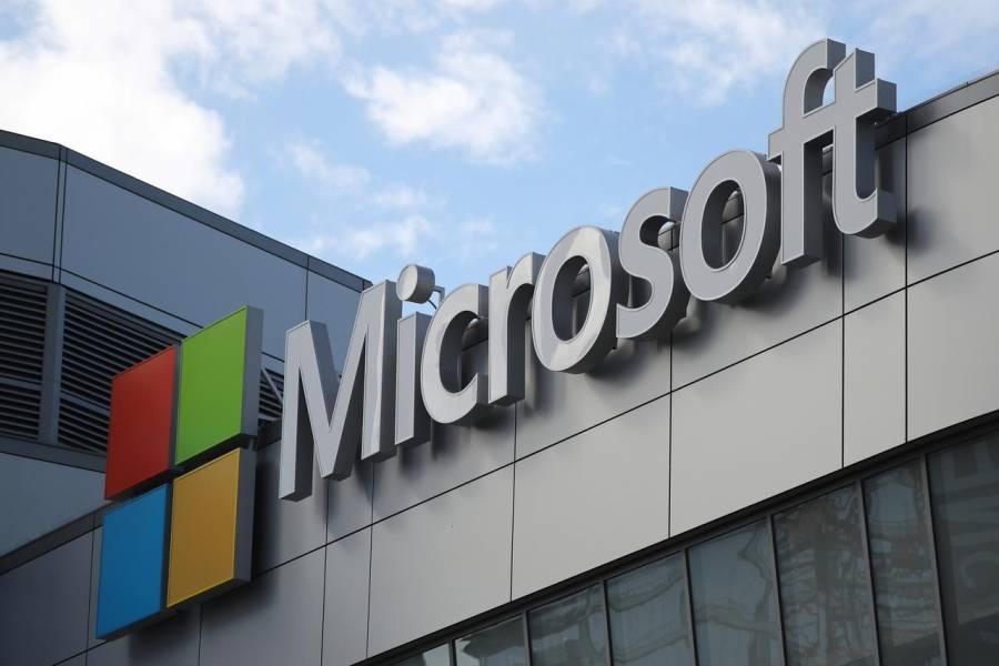 Microsoft permitirá a empleados trabajar a distancia de forma permanente