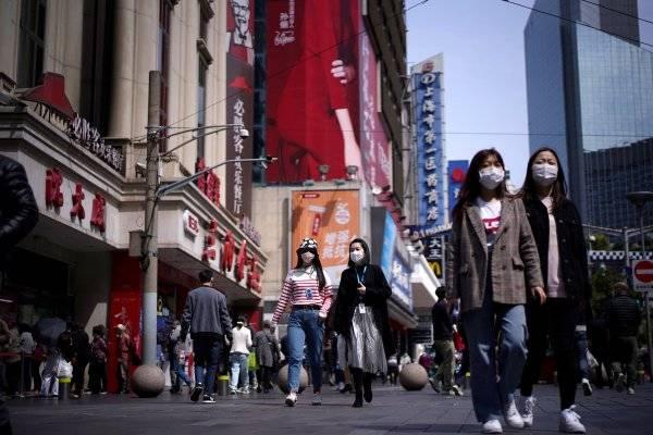 China suma 55 días sin contagios locales de Covid-19; tiene 15 casos importados