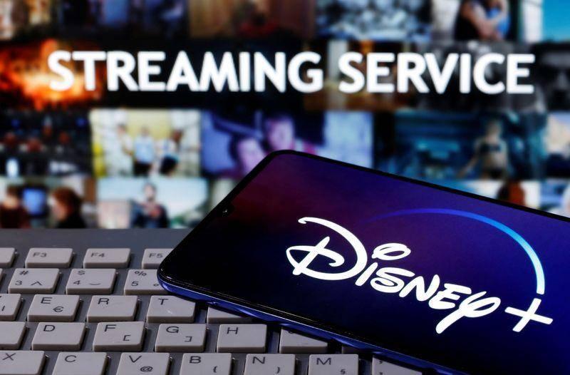 Disney anuncia reestructuración por Covid-19; dará prioridad a Disney+