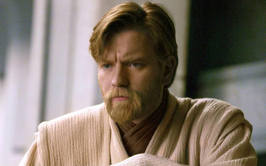 Serie sobre Obi-Wan Kenobi, comienza rodaje en marzo de 2021