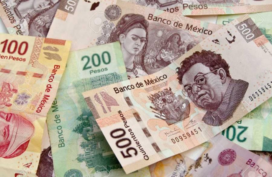 Aguinaldo 2020: ¿Cuándo se paga y cómo se calcula en México?