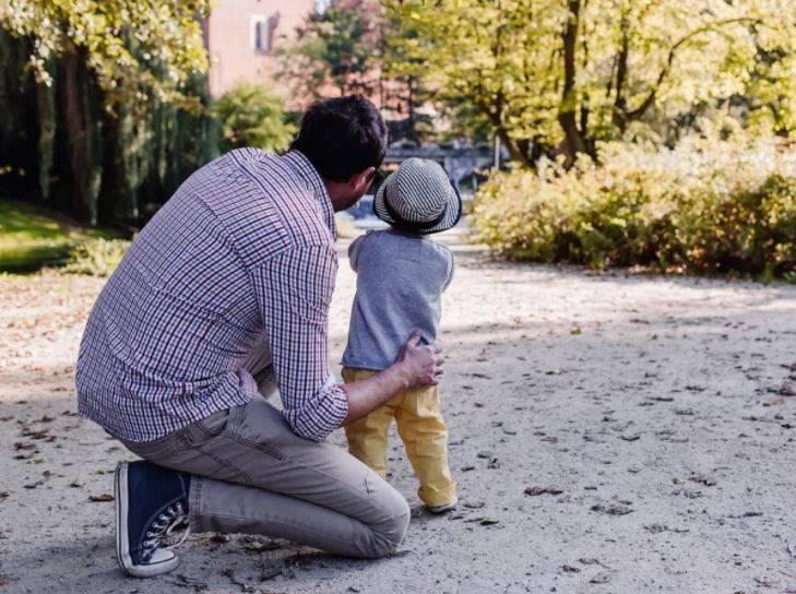 Padres solteros contarán con apoyos y asesorías en CDMX