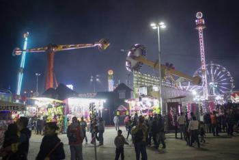 Feria de León reactivaría la economía de comerciantes