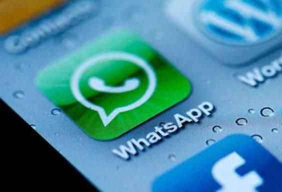 Cambia el color de la letra en WhatsApp para personalizar tus mensajes