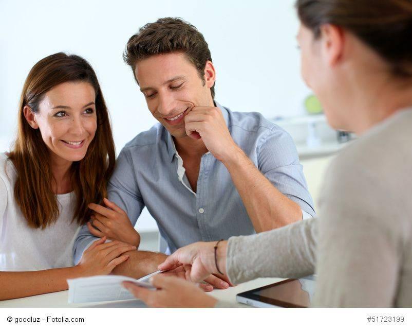 Trabajadores que hayan cubierto el 50% de un préstamo personal podrán participar en los sorteos para refinanciamiento