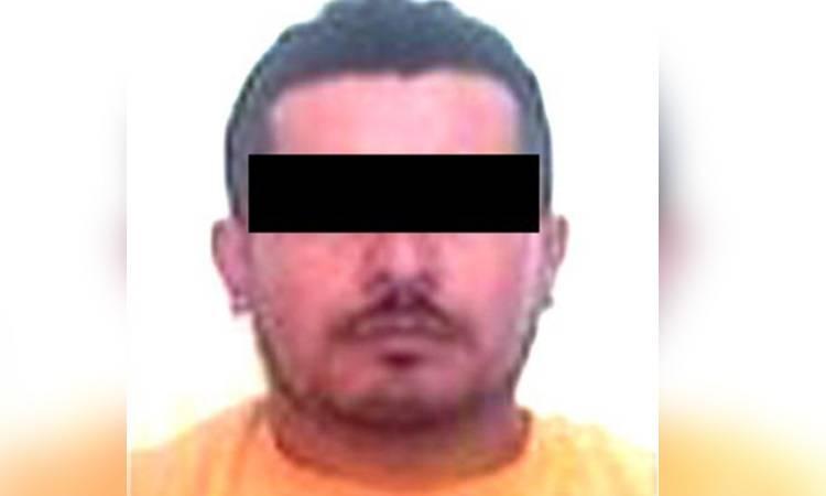 """Madre de """"El Mochomo"""" interpone amparo contra orden de aprehensión"""