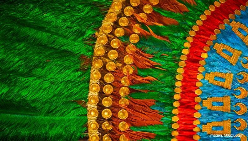 El penacho de Moctezuma no podrá trasladarse a México, responde Austria