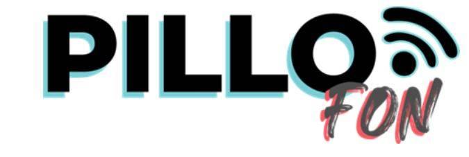 Pillofon: El servicio de telefonía de Luisito Comunica