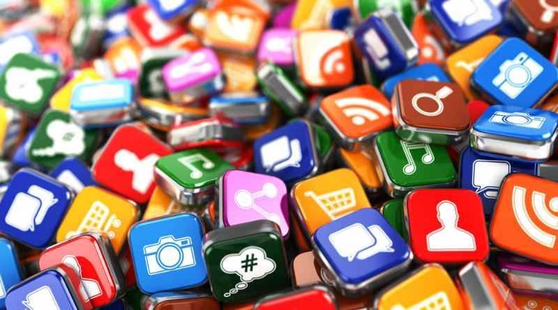 Las cinco mejores redes sociales para los negocios en tiempos de postpandemia