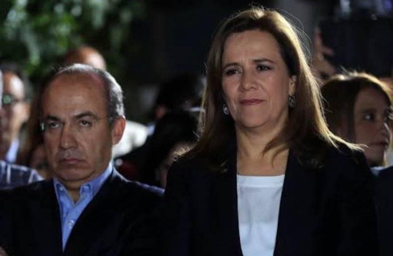 Solicita Margarita Zavala al TEPJF tomar en cuenta sus argumentos para registro de México Libre