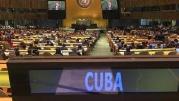 A pesar de críticas y oposiciones Cuba, China y Rusia forman parte del Consejo de DH de la ONU
