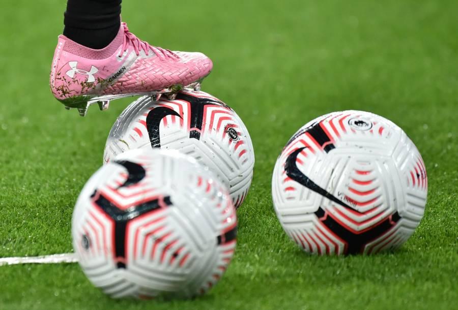 Clubes de la Premier League rechazan el
