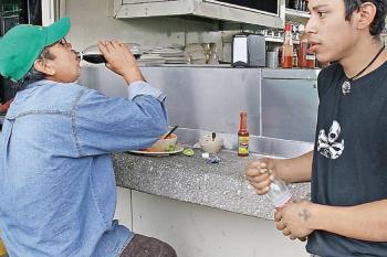Mexicanos consumen azúcares por encima de recomendaciones de la OMS