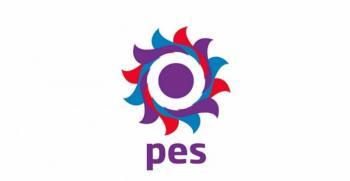 TEPJF confirma registro como partido a Encuentro Solidario