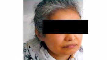 Sentencian a 31 años de prisión a ex directora del Colegio Rébsamen