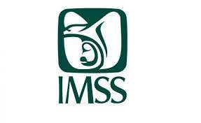 Ante temor de sindemia, IMSS anuncia compra de equipo de protección