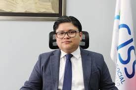¿Quién es Gibrán Ramírez y por qué apoya a Mario Delgado?