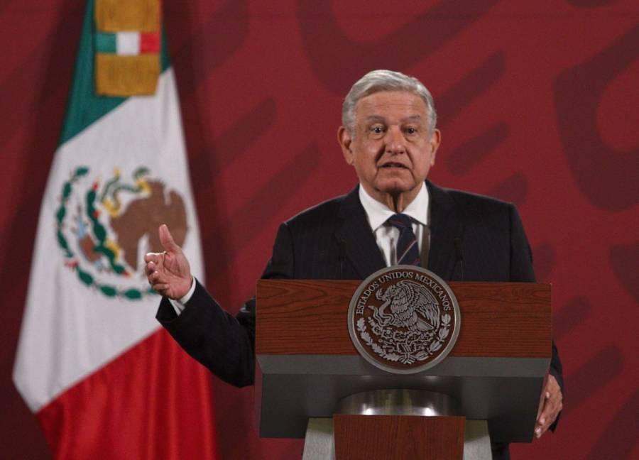 Pendientes, 27 órdenes de aprehensión en Caso Ayotzinapa, dice AMLO