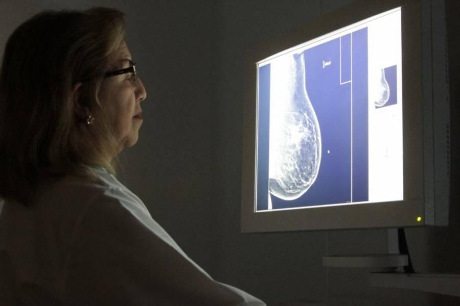 Mi autoexploración es vida: Sedesa impulsa campaña de prevención y detección de Cáncer de mama