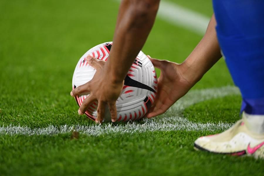Premier League confirma ocho nuevos casos de COVID-19