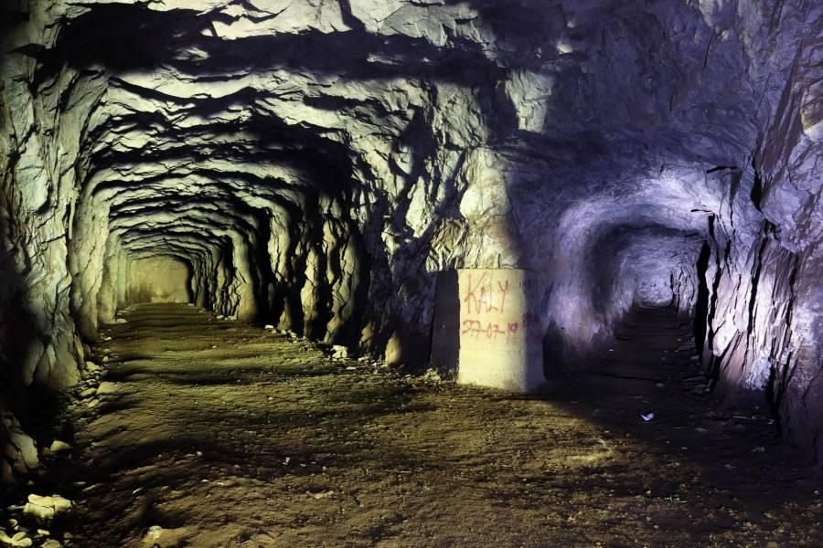 Protección Federal para sector minero en el país