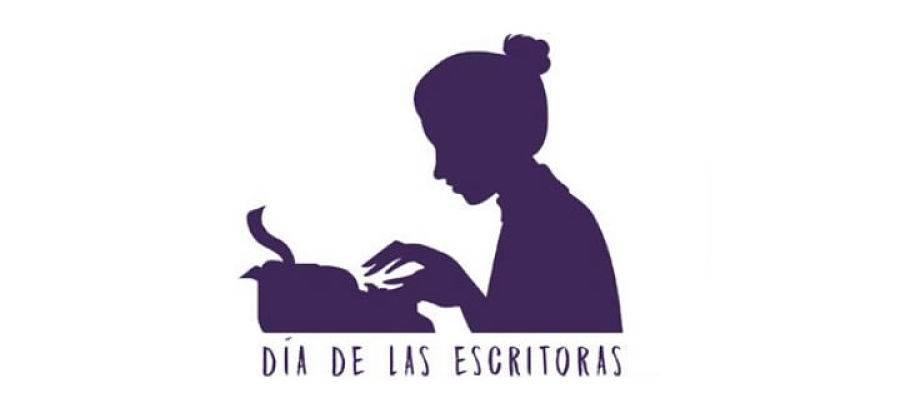 Día de las escritoras: 6 icónicas autoras mexicanas que debes conocer