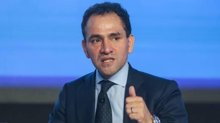 Un rebrote de Covid, el mayor riesgo para las actividades económicas: SHCP