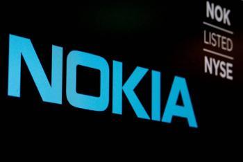 ¿Tenemos señal? Nokia desarrollará red móvil para la Luna