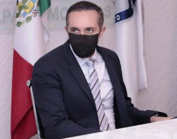 INEGI califica a Cuajimalpa como la alcaldía con mejores resultados de seguridad