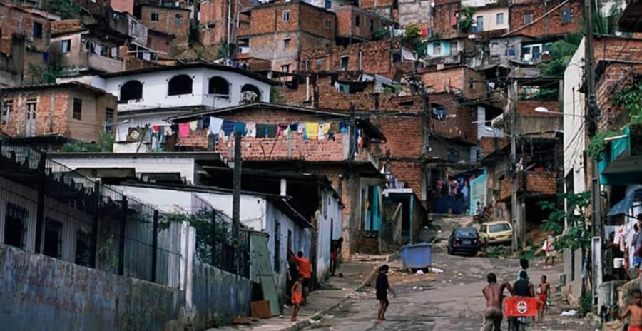Prevé BID 44 millones de pobres en América Latina por Covi