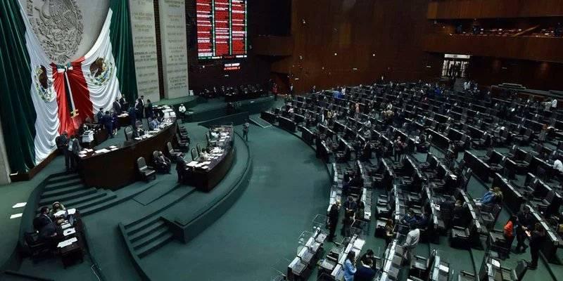 Aprueban diputados en lo general Miscelánea Fiscal 2021