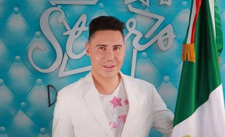 """Hallan sin vida a Daniel Urquiza, """"El Rey de las Extensiones""""; se habría suicidado"""