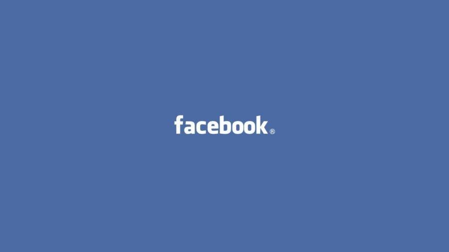 Presenta Facebook un traductor para 100 idiomas