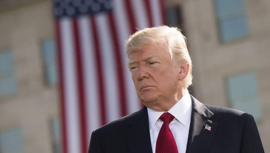 """Corte revisará programa """"Quédate en México"""" de Trump"""