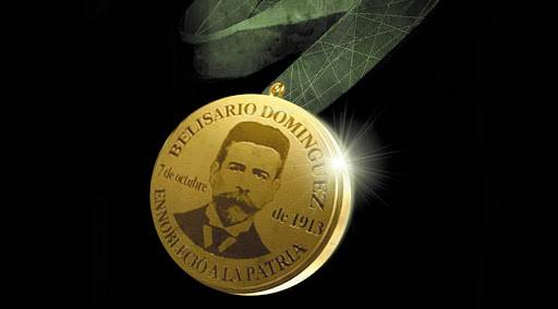 Graue propone medalla Belisario Domínguez para Mario Molina