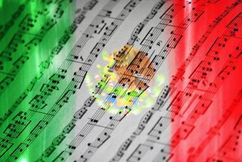 El Himno Nacional Mexicano cumple 78 años: ¿Conoces su historia?
