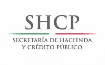 …Herrera habla con FMI sobre línea de crédito