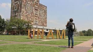 Separa UNAM a dos profesores de Química por misoginia